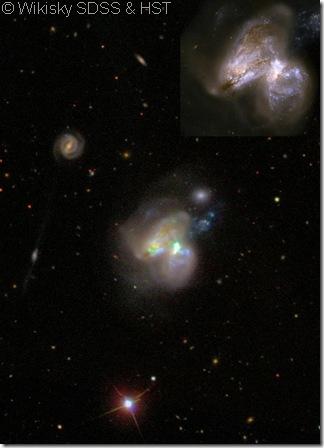 NGC 3690 A&B Wikisky SDSS