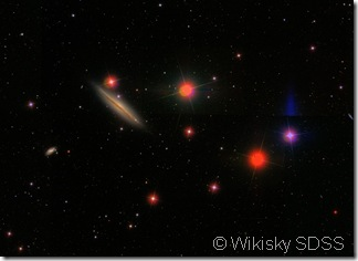 NGC 4217 26 Wikisky SDSS