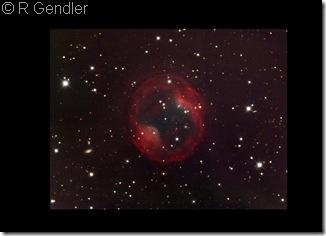 PK 164 31.1  PN G164.8 31.1  JnEr 1 Rob Gendler
