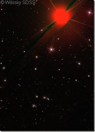 Skh 22 Wikisky SDSS