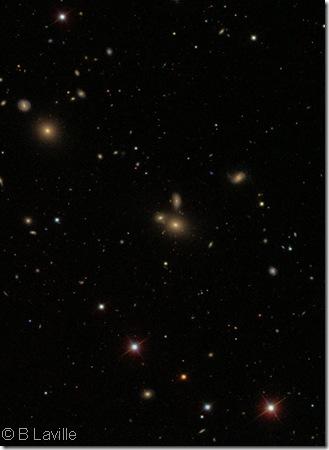 HCG 60 Wikisky SDSS