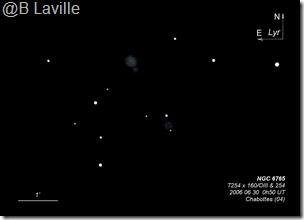 NGC 6765  LX254  BL Chabottes 2006 06 30