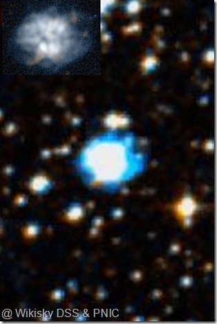 NGC 2452 Wikisky DSS2