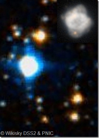 IC 1297 Wikisky DSS2