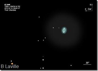 IC 2448  T508  BL Tivoli 2010 04