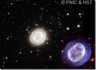 NGC 5979 PNIC & hst