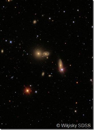 HCG 99 Wikisky SDSS