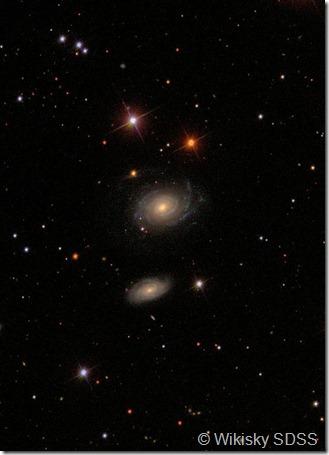 NGC 1 & 2 Wikisky SDSS