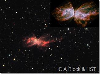 NGC 6302 Adam Block