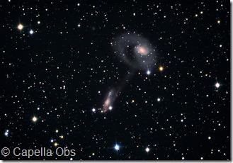 PGC 60379 386 ESO138 Capelle Obs
