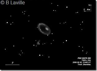 PGC 60379 386  T500  BL  2006 09  Namibie Tivoli