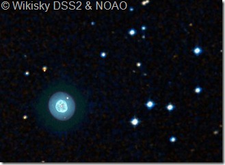 NGC 1535 Wikisy DSS2