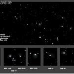 NGC 2182  T635  BL 2011 02 04