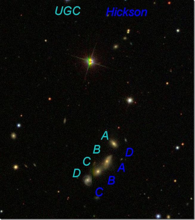Copie de HCG 39 Wikisky SDSS