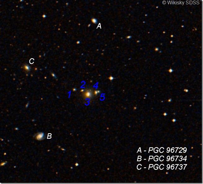 Copie de Shk 322 Wikisky DSS2