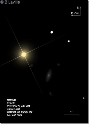 HCG 36  T635  BL 2010 01 22