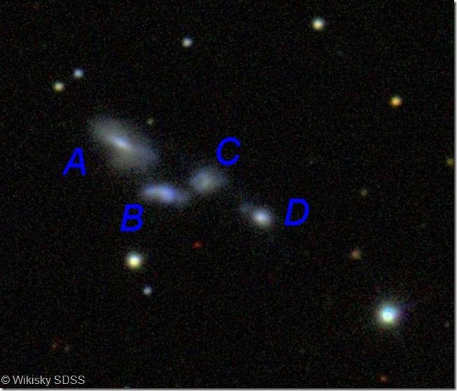 HCG 49 Wikisky SDSS labels