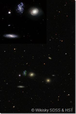 HCG 59 Wikisky SDSSb