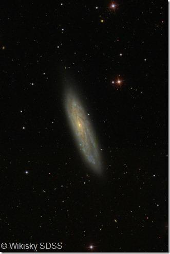 NGC 4096 Wikisky SDSS