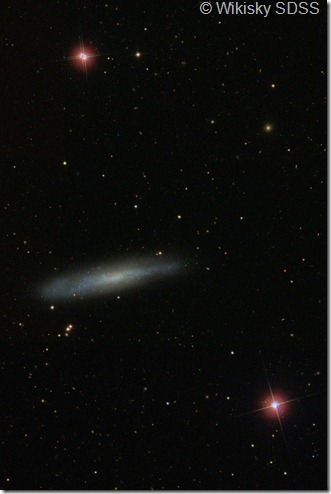 NGC 4144 Wikisky SDSS