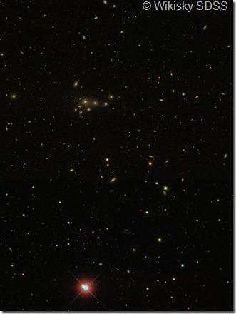 Shk 154 Wikisky SDSS