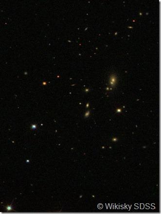 Shk 60 Wikisky SDSS