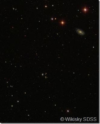 Shk 63 Wikisky SDSS large