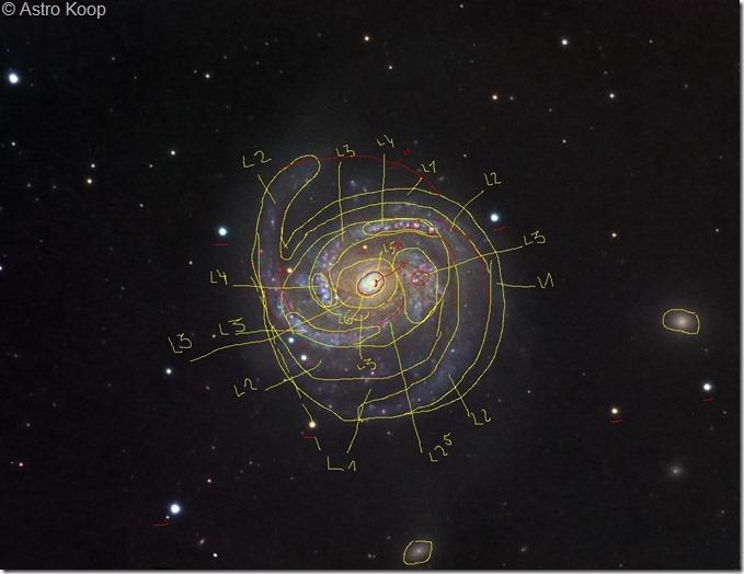 M 100  NGC 4323 28 Astro Koop  T300_2