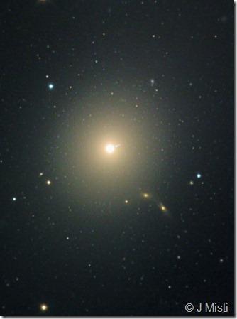 M 87 J Misti large