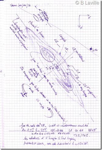 NGC 2683  T635 BL 2011 04 croquis