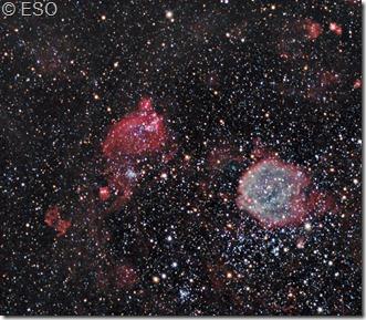 NGC 371_STL6303_RC_HaLRGB