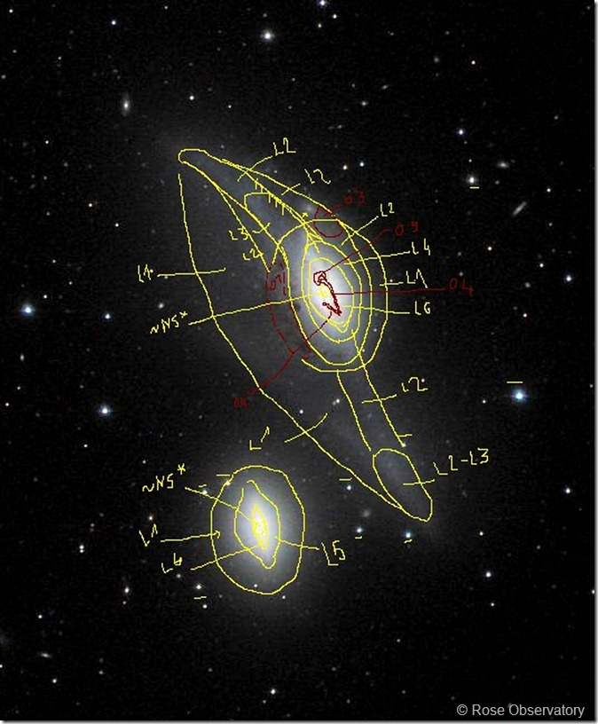 NGC 4435 38 Rose obs_2