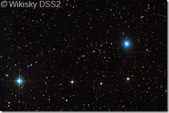 NGC 6903 Wikiskt DSS2 large