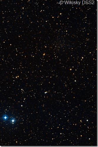 Palomar 15 Wikisky DSS2 large