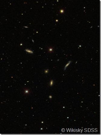 HCG 43 Wikisky SDSS
