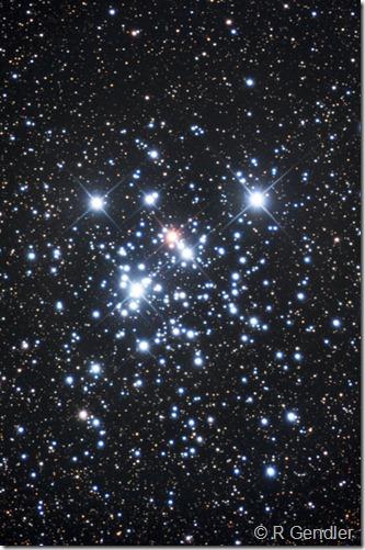 NGC 4755 R Gendler 2008