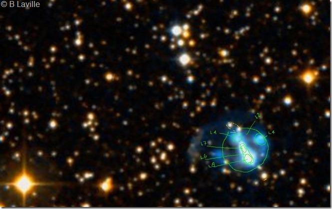 Copie de NGC 6765 Wikisky DSS2