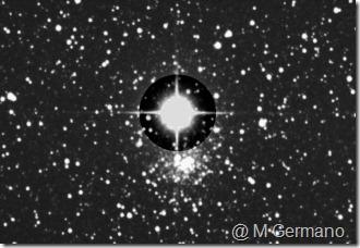 NGC 6717  Palomar 9 M Germano BL-1
