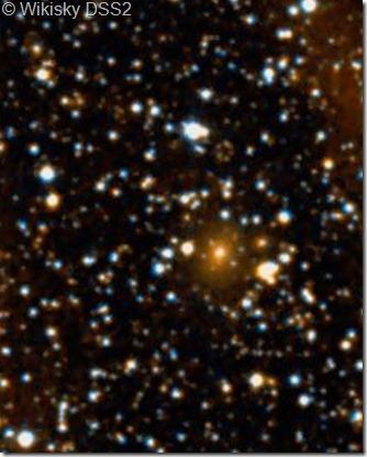 PGC 63932 Cygnus A Wikisky DSS2