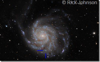 M 101 SN-PTF11kly Rick-Johnson