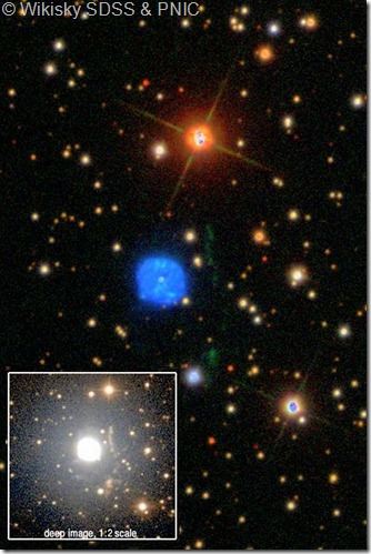 IC 1747 Wikisky SDSS & PNIC