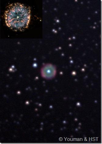 NGC 6751 G Youman_2