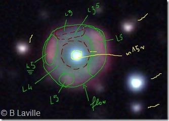 NGC 6751 G Youman