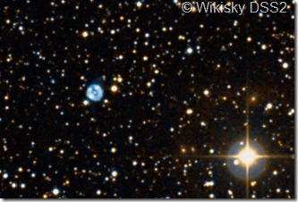 NGC 6852 Wikisky DSS2