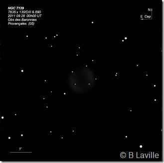 NGC 7139  T635  BL 2011 09 28