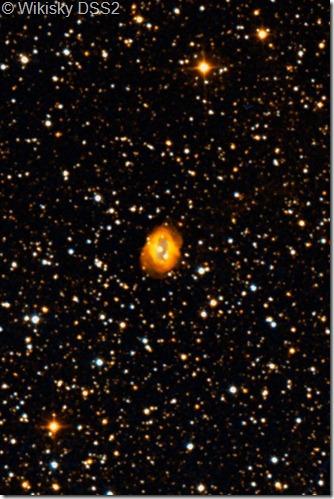 PK 103 0.1  M 2-51 Wikisky DSS2