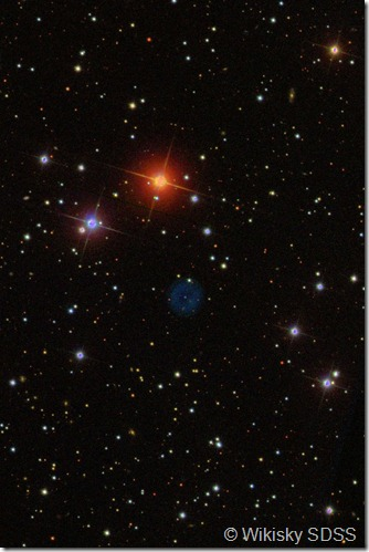 PK 110-12.1 Wikisky SDSS