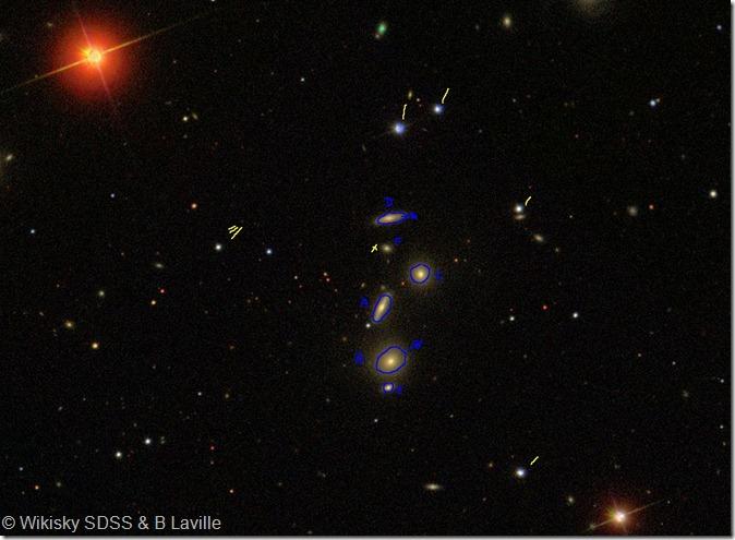 HCG 35 Wikisky SDSS