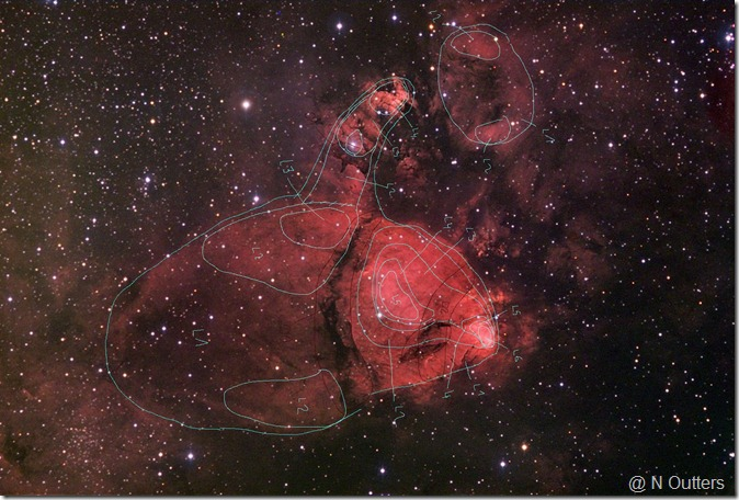 IC 1795 Tombaugh 4  Outters