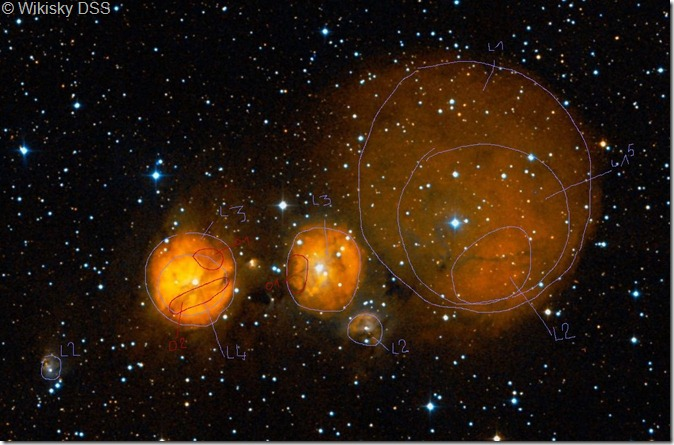 IC 2162  Sh2 254 257 Wikisky DSS2